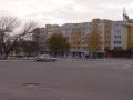 Orasul Cricova