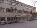 Orasul Cricova - sediul cariera Mineral SA