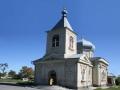 Biserica Cricova