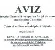 AGENȚIA NAȚIONALĂ PENTRU OCUPAREA FORȚEI DE MUNCĂ